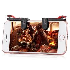 M24 Phone <b>Gamepad</b> Trigger Fire Button Aim Key <b>Joystick</b> Sale ...