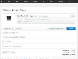 Apple Store for Education - Discounts for