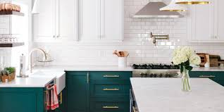 do tired cupboards let your kitchen down a cabinet refresh is an uncomplicated job that can totally transform your space