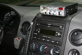 ford f 150 radio wiring diagram on ford images free download Ford F 150 Wiring Diagram ford f 150 radio wiring diagram 7 2004 ford f 150 wiring diagram 1990 ford f150 stereo wiring diagram ford f150 wiring diagram free