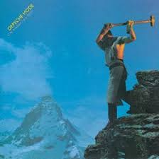 Mute Records • <b>Depeche Mode</b> • <b>Construction</b> Time Again - Mute ...