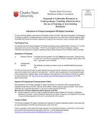 what is sport essay guided