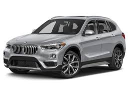 BMW Convertible bmw x1 handling : Used 2018 BMW X1 For Sale   St. Catharines ON
