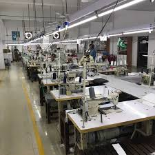 Clothing Design Manufacturers Clothing Manufacturing Services Create Your Own Clothing