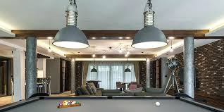 how to install pendant lights pendant lights how far apart to put pendant lights over island how to install