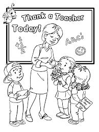 Tuyển tập các bức tranh tô màu 20-11 đẹp nhất dành cho bé tô màu - Zicxa  books