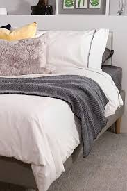 duvet covers bedding ideas