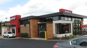 Fast Food Restaurant Building Designs New Fast Food Restaurant Exterior Google Search