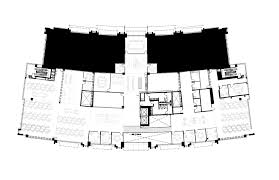 zazzle studio oa ac jasper. 2nd Floor Plan Zazzle Studio Oa Ac Jasper