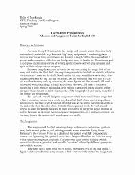 5 Paragraph Essay Topics For High School Essays About