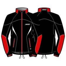 <b>Куртка</b> для <b>беговых</b> лыж разминочная детская <b>KV+</b> - купить в ...