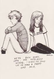 Drawings Of Cute Couples Google Search H Drawings Couple