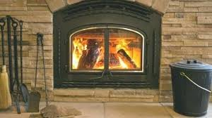 fireplace companies fireplace companies contemporary service gas installers cost repair and within fireplace companies