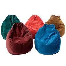bean bag furniture. Wonderful Bean Teardrop Beanbag Chair To Bean Bag Furniture