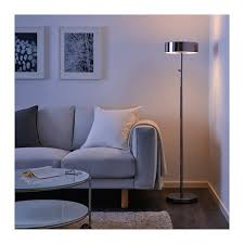 ikea stockholm furniture. Designer Thoughts Ikea Stockholm Furniture P