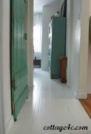 white floors bedroom2
