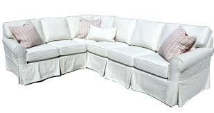 sectional sofa covers. Sectional Couch Covers Sofa Slipcovers Finest Design Ideas For . S