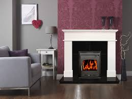 fireplace cool standard fireplace hearth height inspirational home