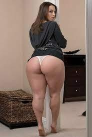 Ass Bikini Sexy Ass Pics Big Butt Porn