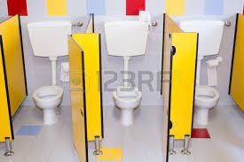 Bathroom Fine Preschool Bathroom With Small Of A For Children Water