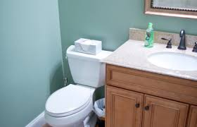 bathroom remodeling columbia md. contemporary bathroom remodeling columbia md intended for remodel i