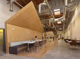 google office tel aviv41. » Google Office By HLW, Venice \u2013 California Tel Aviv41 F