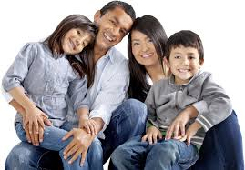 compare affordable health insurance plans and save money