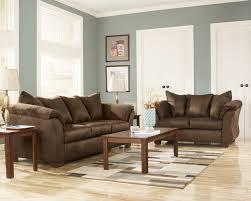 ashley furniture dulla cafe sofa loveseat
