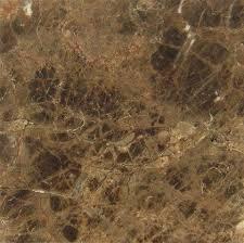 marble floor tile stone flooring marble flooring sample i87 sample