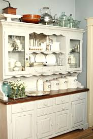 built in dining room hutch built in buffet and hutch sideboards amazing kitchen hutch ideas dining