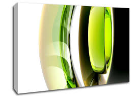 lime dream abstract lime dream canvas art on kitchen wall art canvas uk with kitchen wall art and wall decor wallartdirect uk