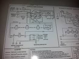 york air conditioning wiring diagram the wiring diagram york air handler wiring diagram nilza wiring diagram