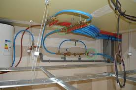 reseau alimentation arrivee eau plomberie per 13 16