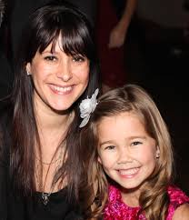 best images about general hospital rick and 17 best images about general hospital rick and kelly and kimberly mccullough