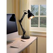 16h, usb port, led & adjustable gooseneck. Mainstays Desk Lamps Upc Barcode Upcitemdb Com
