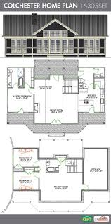 open concept kitchen living room floor plans prep in homes home with