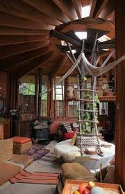 kids tree house interior. More Ideas Below: Amazing Tiny Treehouse Kids Architecture Modern Luxury Interior Cozy Backyard Small Masters Plans Photography How To Tree House N