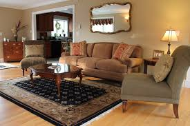 western living room furniture decorating. Livingroom:Western Living Room Interior Design Winningating Ideas For Rooms Paint Themedations Theme Western Decor Furniture Decorating