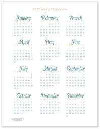 year calender best 25 2017 yearly calendar ideas on pinterest 2017 yearly