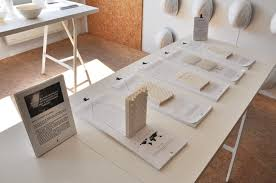 Small Picture 3d Printing House Plans Take Apart Home With 3d Printing House