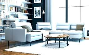 italian contemporary furniture. Modern Italian Furniture Brands Designer For Living Room Motion Sectionals Five Great Options Sofa Contemporary