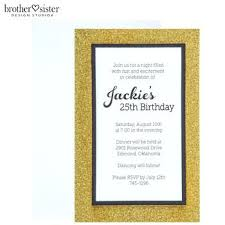 Birthday Invite Ecards Birthday Invitation Ecards Invite And Design 1st Birthday Party