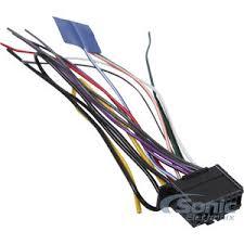 pioneer fh xui wiring diagram pioneer image pioneer mvh x690bs double din in dash digital media car stereo on pioneer fh x520ui wiring
