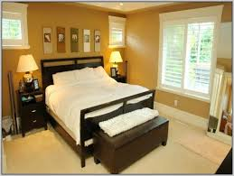 Master Bedroom Colors Benjamin Moore Luxury Master Bedroom Paint Colors  Benjamin Moore Photos And Video
