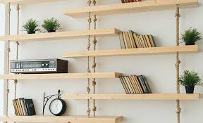 bookshelf ideas the home depot