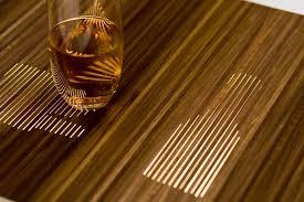 Luminoso Lighting Luminoso Wood Design In A New Light Wood Design Wood