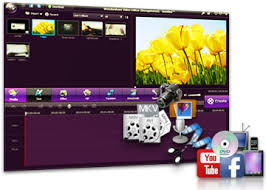 Apowersoft Video Editor – best video editing software