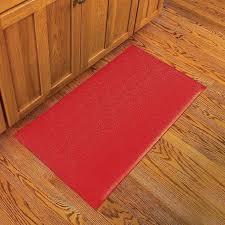 medium size of non slip kitchen rugs elegant rubber backed runners washable runner latex area skid non slip
