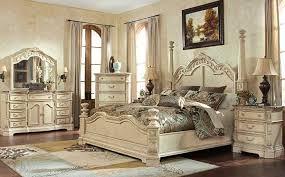 Stylish Stylish Ashley Bedroom Furniture Brilliant Stylish Ashley ...