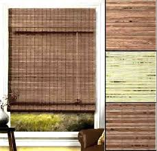roll up shades for porch exterior blinds outdoor roller with decor canvas roll up shades for porch outdoor